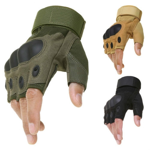 fingerlessglove, protectiveglove, Cycling, Winter