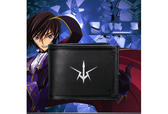 Amime Laptop Bag Cartoon Handbag Ultraportable Sleeve Carrying Case for 15 Inch Laptop,MacBook Pro Curtis J Donofrio Code Geass-Lelouch and C.C MacBook Air,Notebook