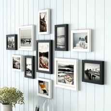 Photo Frame, Decoración, Hogar y estilo de vida, bardecoration