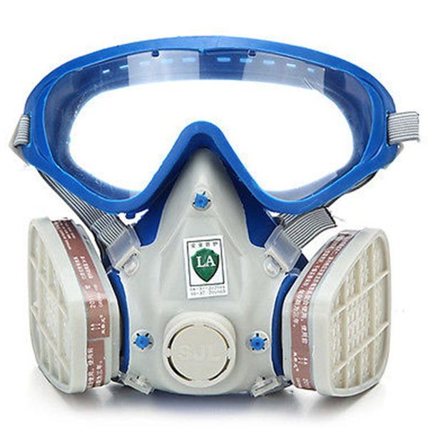 respiratormask, eye, gadgetsampgift, Masks