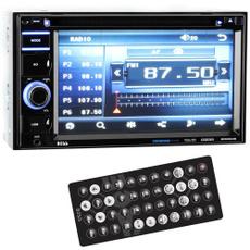 Touch Screen, carvideogp, carmotorcycleelectronic, Carros