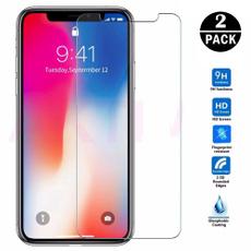 Screen Protectors, iphone7screenprotector, iphone 5, Apple