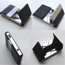 travelcardwallet, Cases & Covers, Gifts For Men, packages