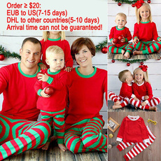 Christmas, Family, Atuendos, Christmas Gift