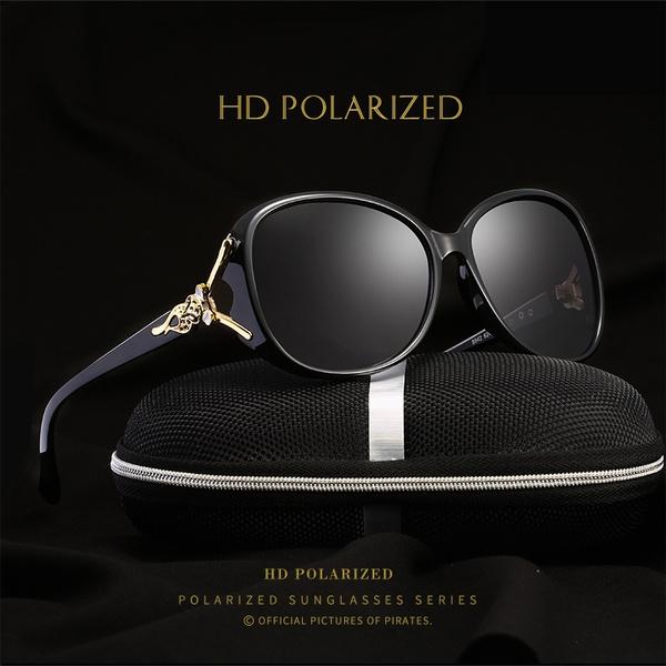 Vintage, Fashion, Sunglasses & Accessories, Metal