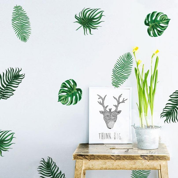 Adesivi Murali Low Cost.Wall Sticker Adesivi Murali Da Parete Muro Scritta Frasi Famiglia Family