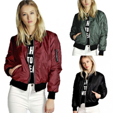 Jacket, zipupjacket, women39sfashion, Zip
