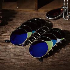 Fashion, Sports Glasses, Vintage, glasses frame