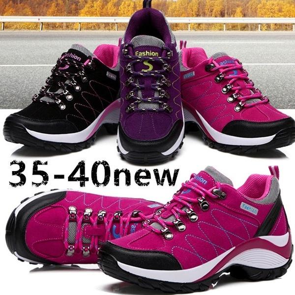 casual shoes, Hiking, アウトドア, スポーツ&アウトドア