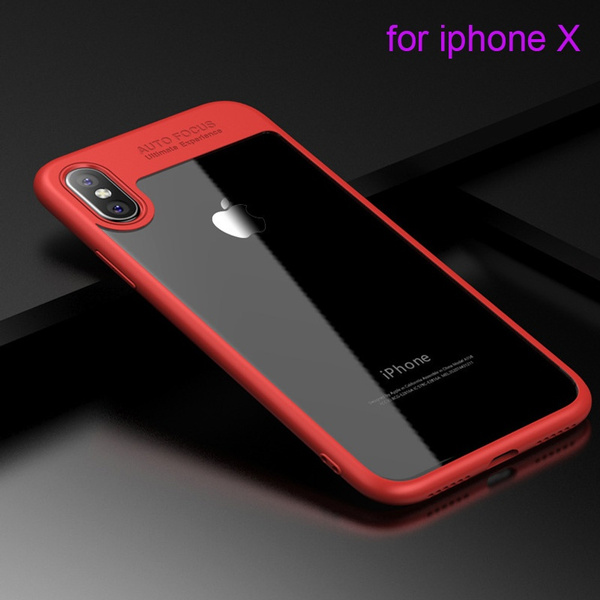 cover iphone x wish