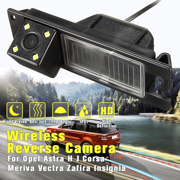 Rocker Cover Gasket fits SUZUKI SWIFT Mk2 1.3 89 to 01 G13BA BGA 1118982600 New