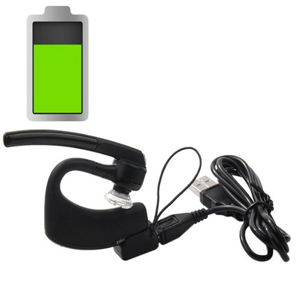 Bluetooth Headset Usb Cable Cord Charging Cradle Charger Adapter Plantronics Voyager Legend Headset Wish