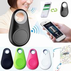 cartracker, antilostalarmkeychain, cardkeyfinder, Remote