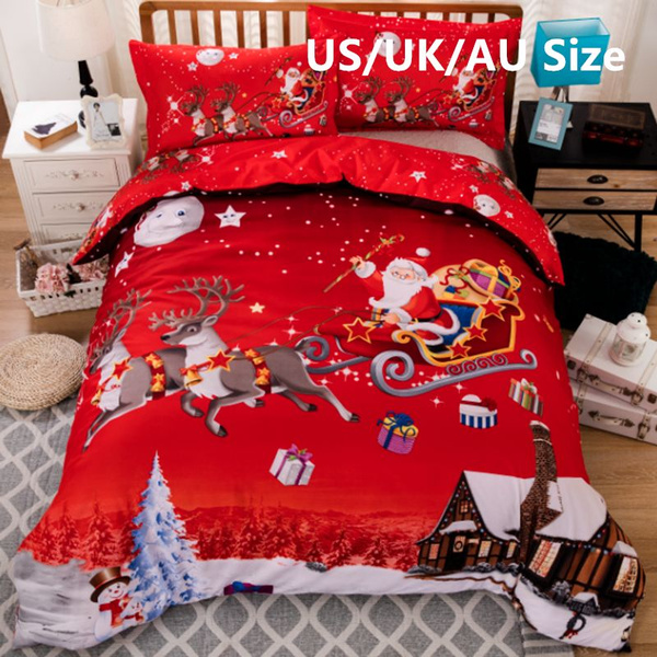 case, christmasquiltcover, Christmas, christmasquilt