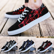 Fashion, Flats shoes, Mens Shoes, Running Shoes
