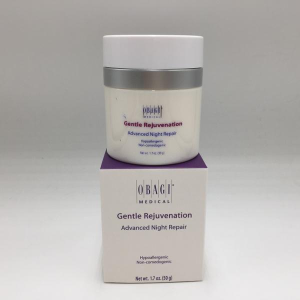 Obagi Advanced Night Repair Night Cream