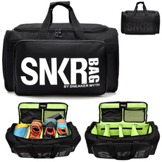 Sneakers, Basketball, Capacity, fitnessbag