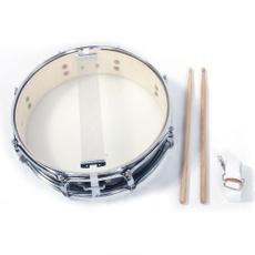 drumstrap, drum, drumset, piccolo