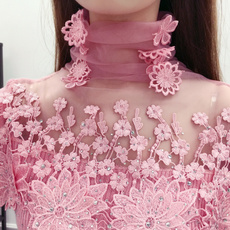 Fashion, Lace, Fashion Sweater, christmassweater