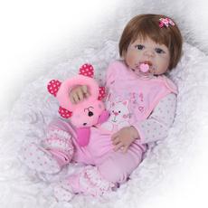 Bebe, Christmas, doll, dollforchildkidplamate