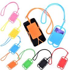 case, Cell Phone Case, phonesticker, cute