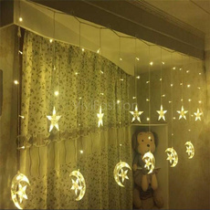 decoration, Decor, led, Home Decor