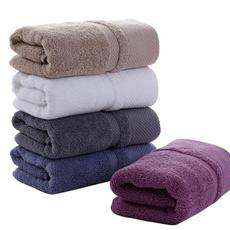 Bathroom Accessories, Winter, Home & Living, thicktowel