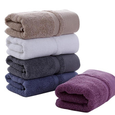 Bathroom Accessories, Winter, Home & Living, thicktowel
