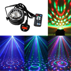 Ball, Dj, lights, Dj Equipment