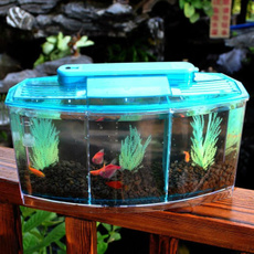 aquariumthermometer, Box, fishaquarium, Tank