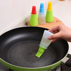 Grill, environmental protection, hightemperatureresistance, Silicone