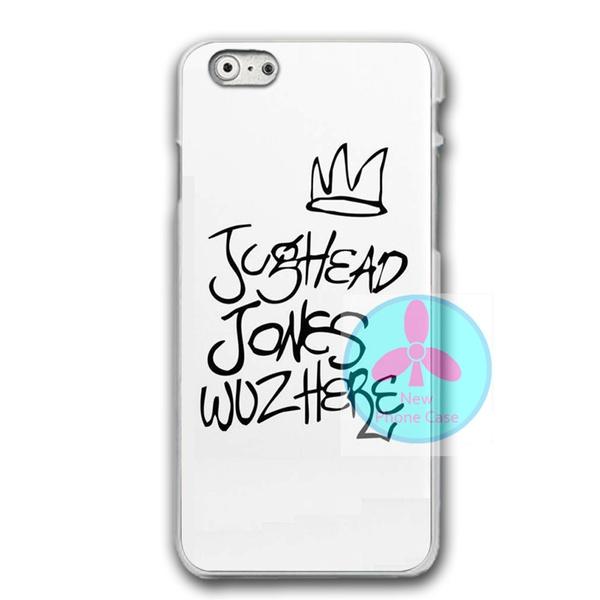iphone 6s riverdale case