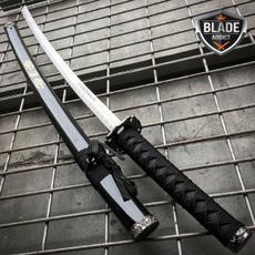 Steel, edc, pocketknife, Blade