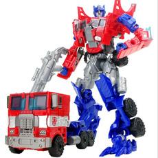 transformersrobot, Toy, Truck, personaltransformation
