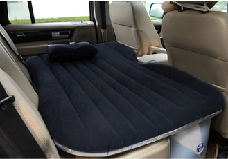 mattress, cartentbed, inflatablecarbed, carairbed