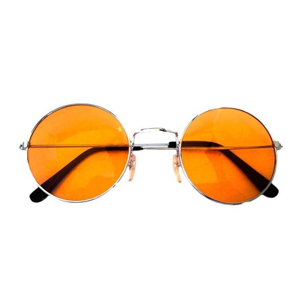 dc7f460b1ed7 John Lennon Hippie Brille Sonnenbrille Herren Damen 60er 70er ...