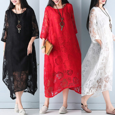 Women, Lace Dress, women39sfashion, Lace