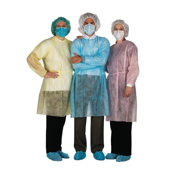 amd masks surgical