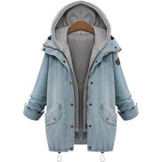 jacketforwomen, Fashion, women coat, winter coat
