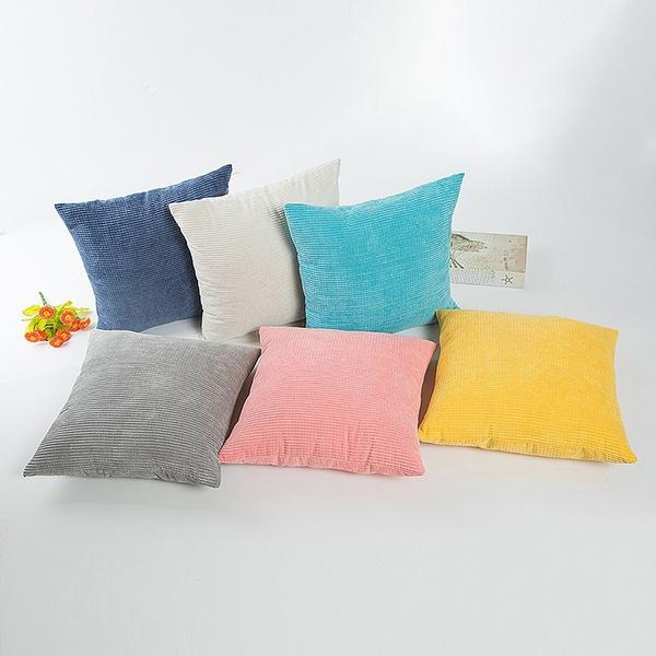 Decorative, Beautiful, Home Decor, Sofas