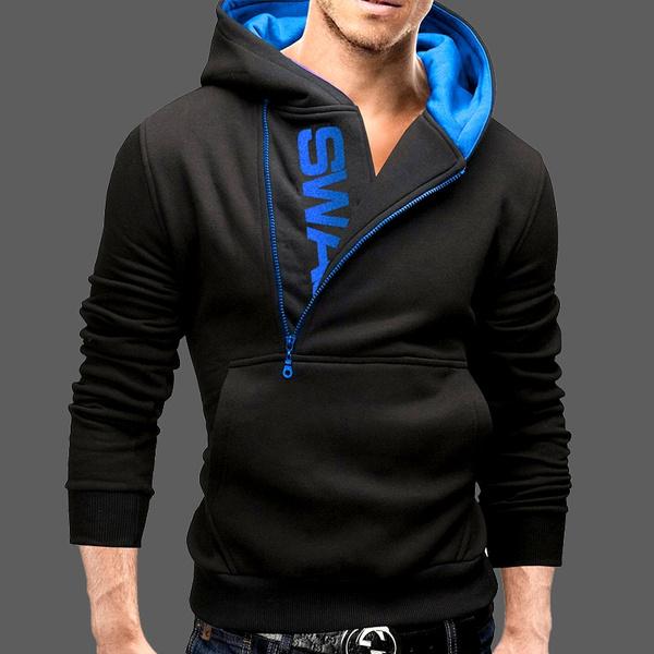 men coat, Plus Size, coatsampjacket, sweater coat