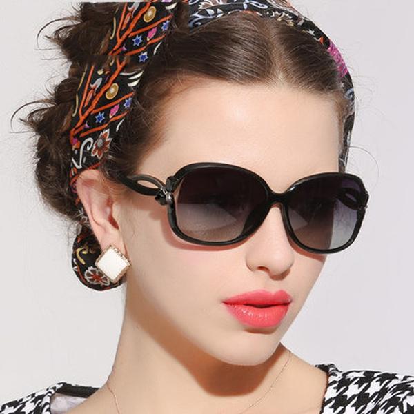 lunettes-soleil-vintage