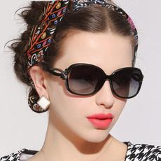 Fashion, vintge, Glasses, Women's Fashion