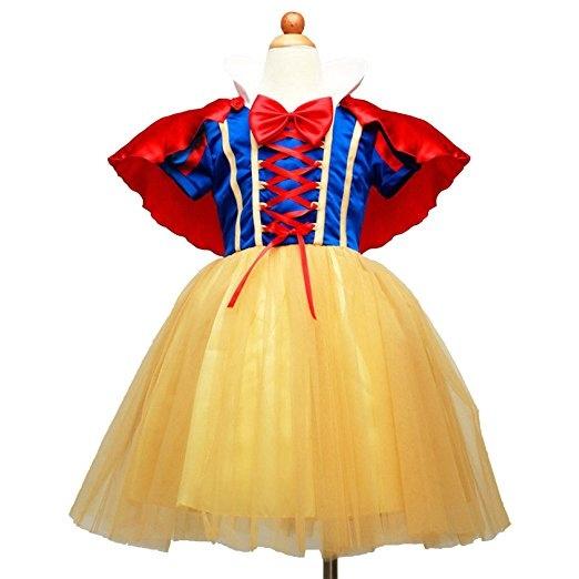 wish halloween costumes girls - Wish Halloween Costumes