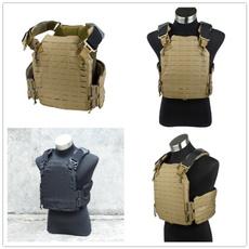 militarygear, Vest, Outdoor, tacticalvest