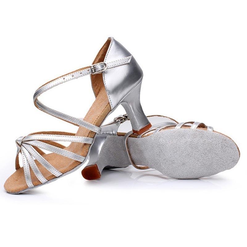 Ballo Da Danza Sandali Donna Acquista Professionali Scarpe S48RqAwA