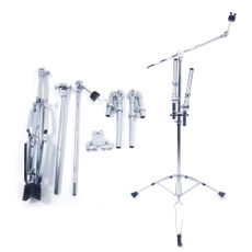 bracketholder, Musical Instruments, Jewelry, supportstand