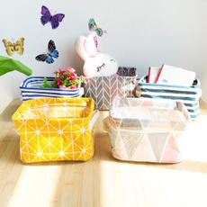 Box, Foldable, Fashion, storagebin
