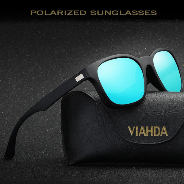 2d3fc523ee7 New Fashion Polarized Women Sunglasses Famous Lady Brand Designer ...