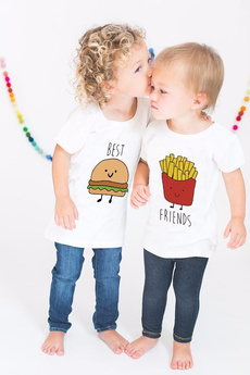 brothersclothe, Fashion, bestfriend, Shirt